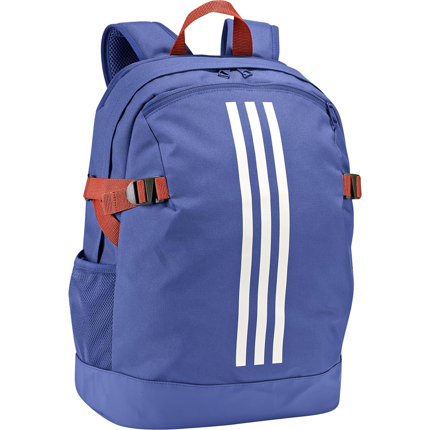 adidas-bp-power-iv-m-3-stripes-rucksack-farbe-bold-blue-bold-blue-white-