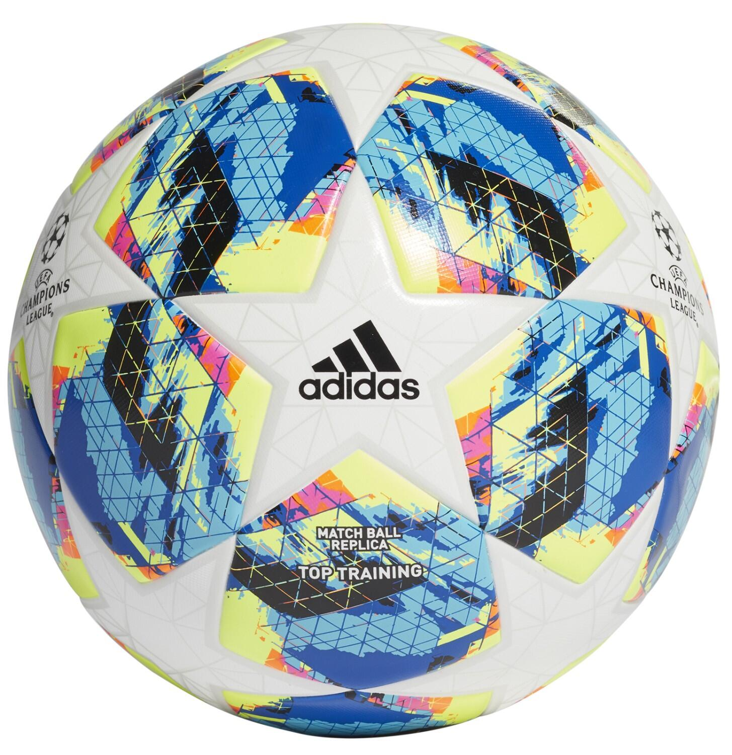 adidas-finale-top-training-fu-szlig-ball-gr-ouml-szlig-e-5-white-bright-cyan-solar-yellow-shock-