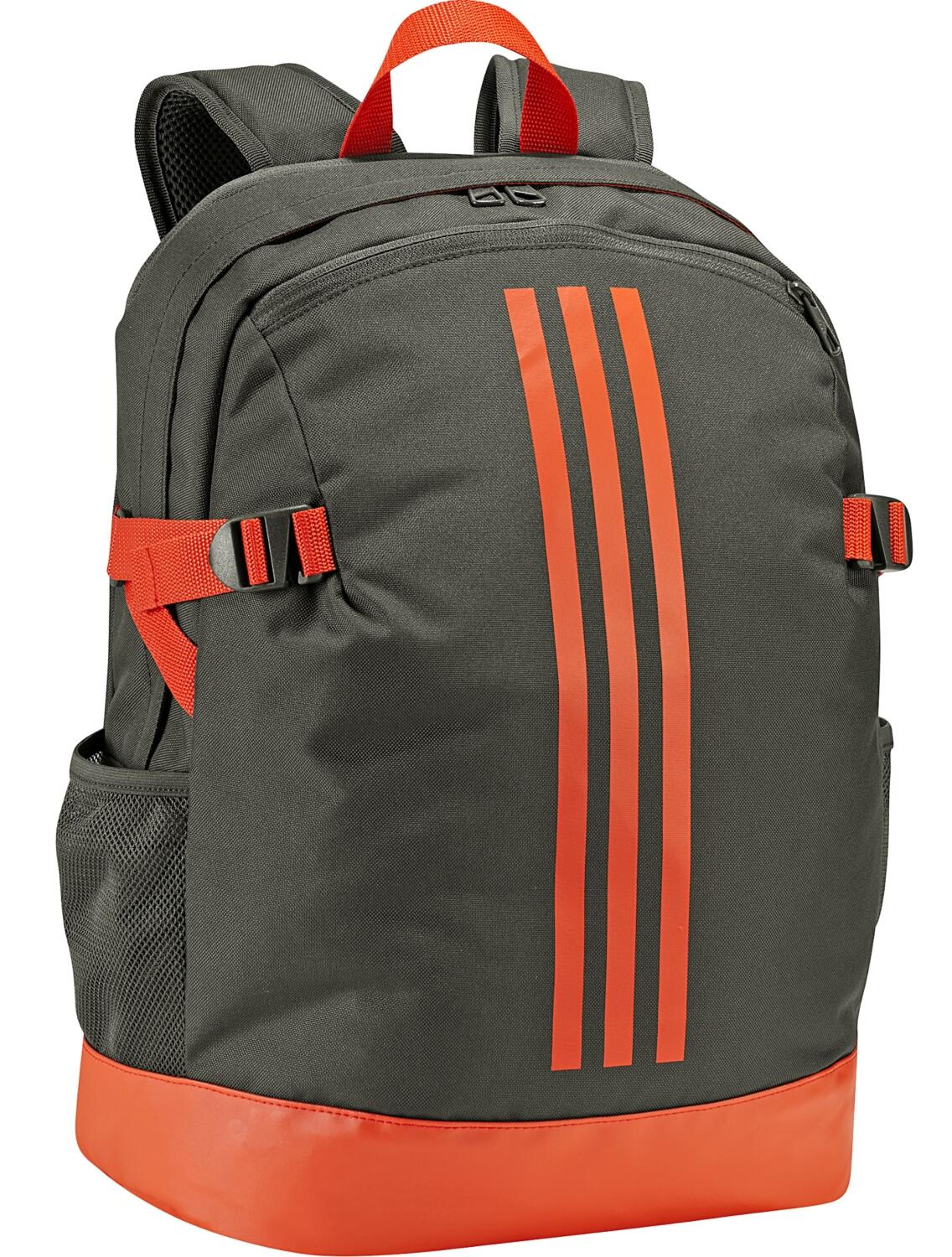 adidas-3-stripes-backpack-power-iv-m-rucksack-farbe-night-cargo-active-orange-active-orange-