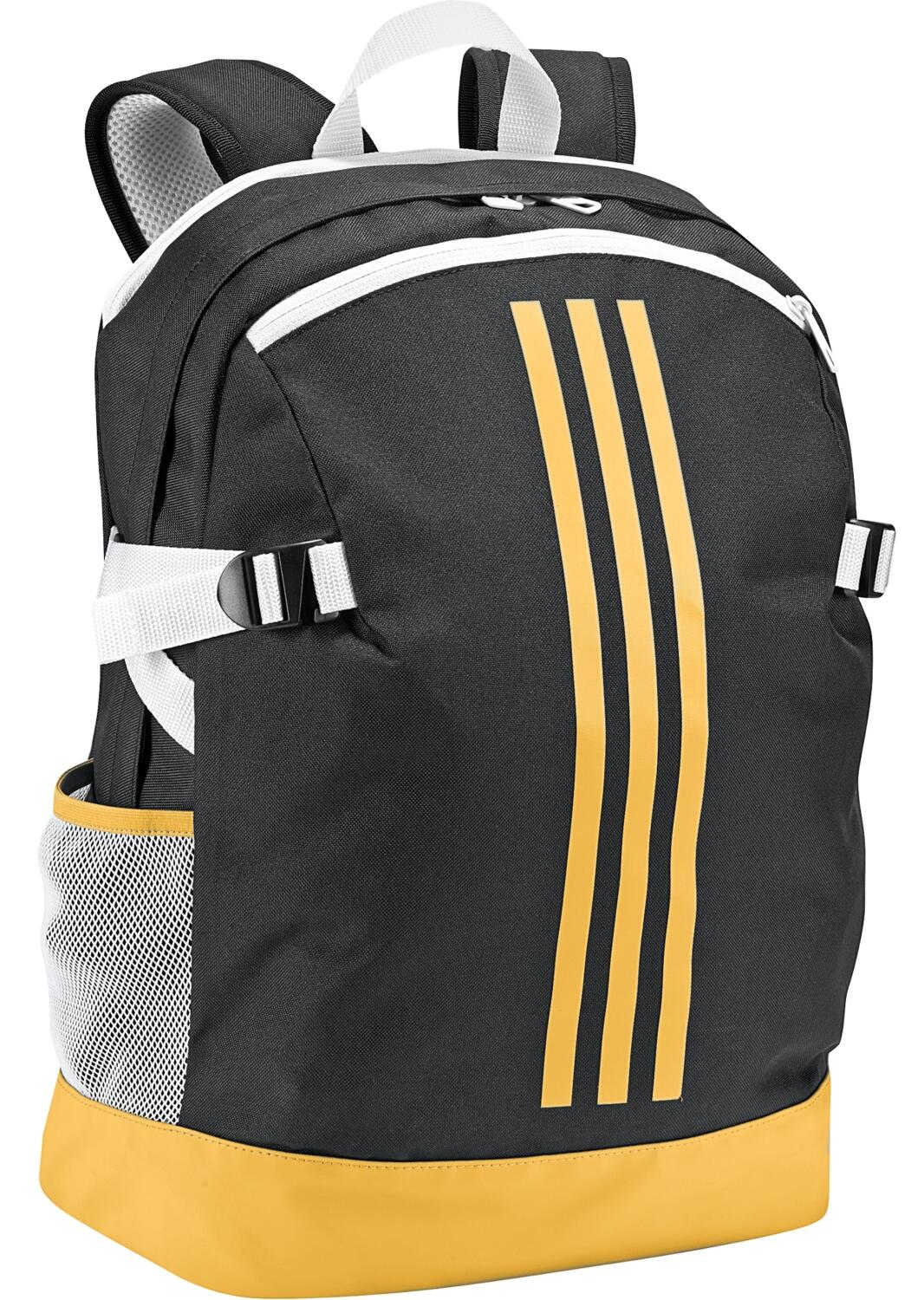 adidas-3-stripes-backpack-power-iv-m-rucksack-farbe-black-activ-gold-activ-gold-