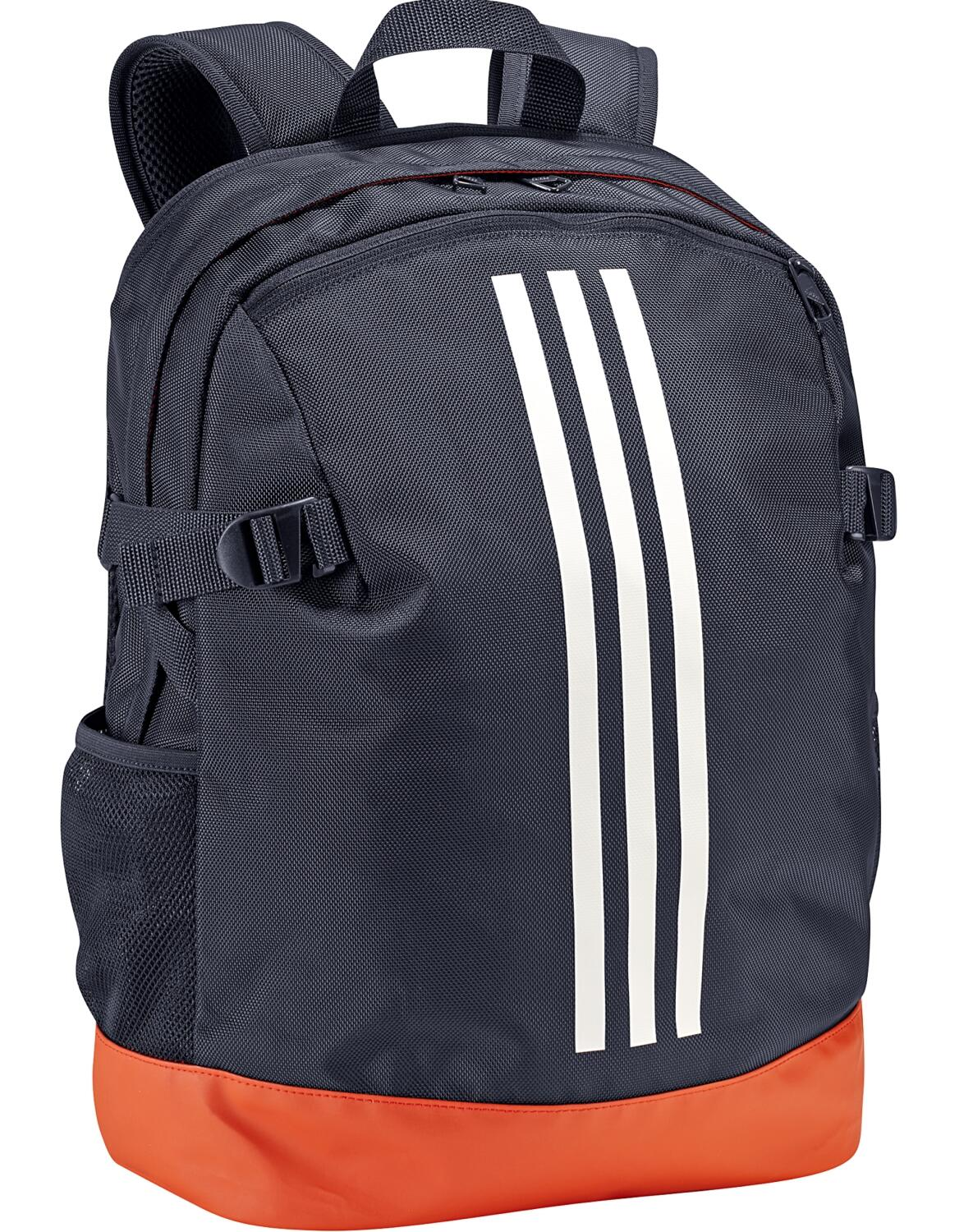 adidas-bp-power-rucksack-farbe-legend-ink-active-orange-white-