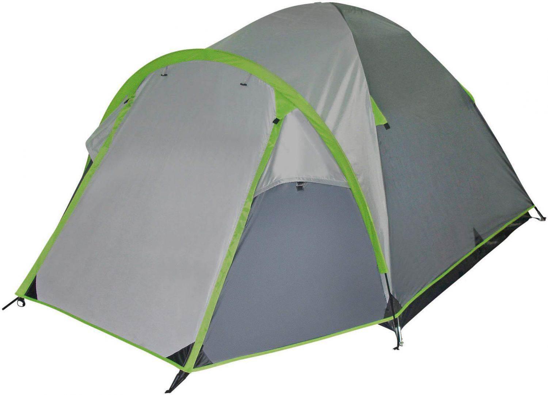 campingzelt-mckinley-discovery-3-farbe-901-grau-grau-gr-uuml-n-