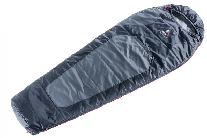 Deuter Mumienschlafsack Dream Lite 500 Regular