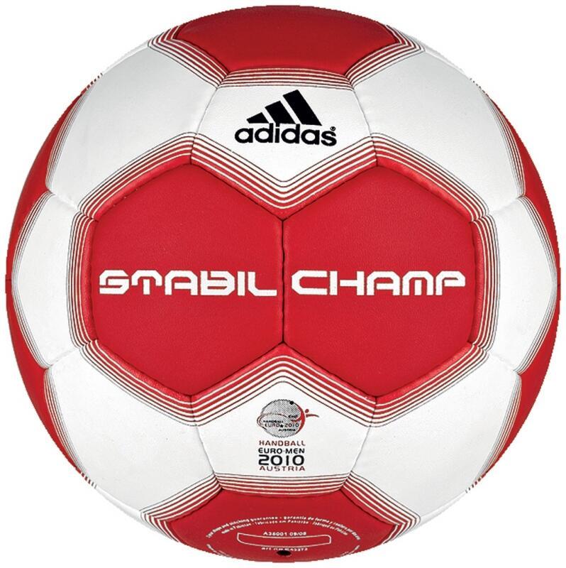 handball-adidas-stabil-2-champ-gr-ouml-szlig-e-3-herren-farbe-white-collegiate-red-