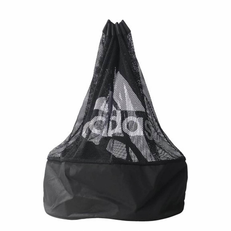 ballnetz-adidas-f-uuml-r-12-b-auml-lle-farbe-black-white-