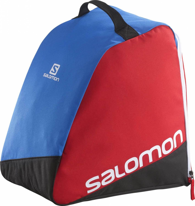 salomon-original-boot-bag-schuhtasche-farbe-bright-red-union-blue-black-