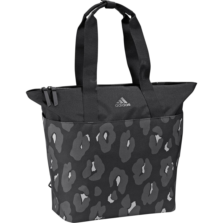 adidas-id-tote-tragetasche-farbe-mgh-solid-grey-grey-six-black-collegiate-royal-