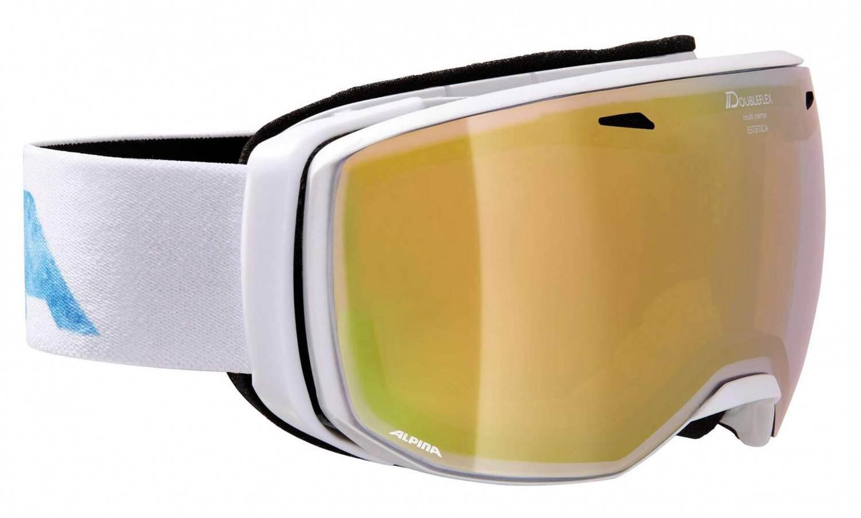 alpina-estetica-hm-skibrille-farbe-812-pearlwhite-scheibe-mirror-mandarin-