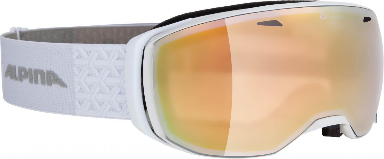 alpina-estetica-hm-skibrille-farbe-813-pearlwhite-scheibe-mirror-mandarin-s2-