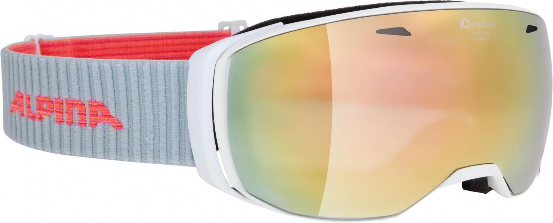 alpina-estetica-hm-skibrille-farbe-814-white-scheibe-mirror-pink-s2-