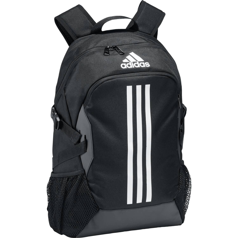 Image of adidas Daypack  Einheitsgröße  black