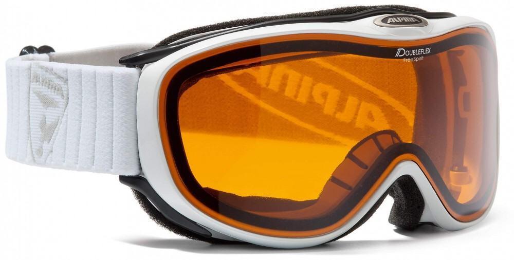 alpina-brillentr-auml-gerskibrille-challenge-2-0-farbe-111-white-scheibe-doubleflex-hicon-s2-