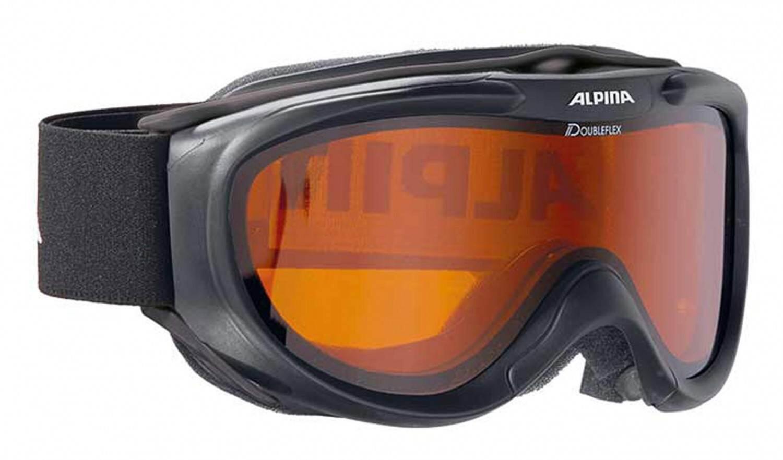 alpina-freespirit-skibrille-farbe-131-schwarz-scheibe-doubleflex-s2-