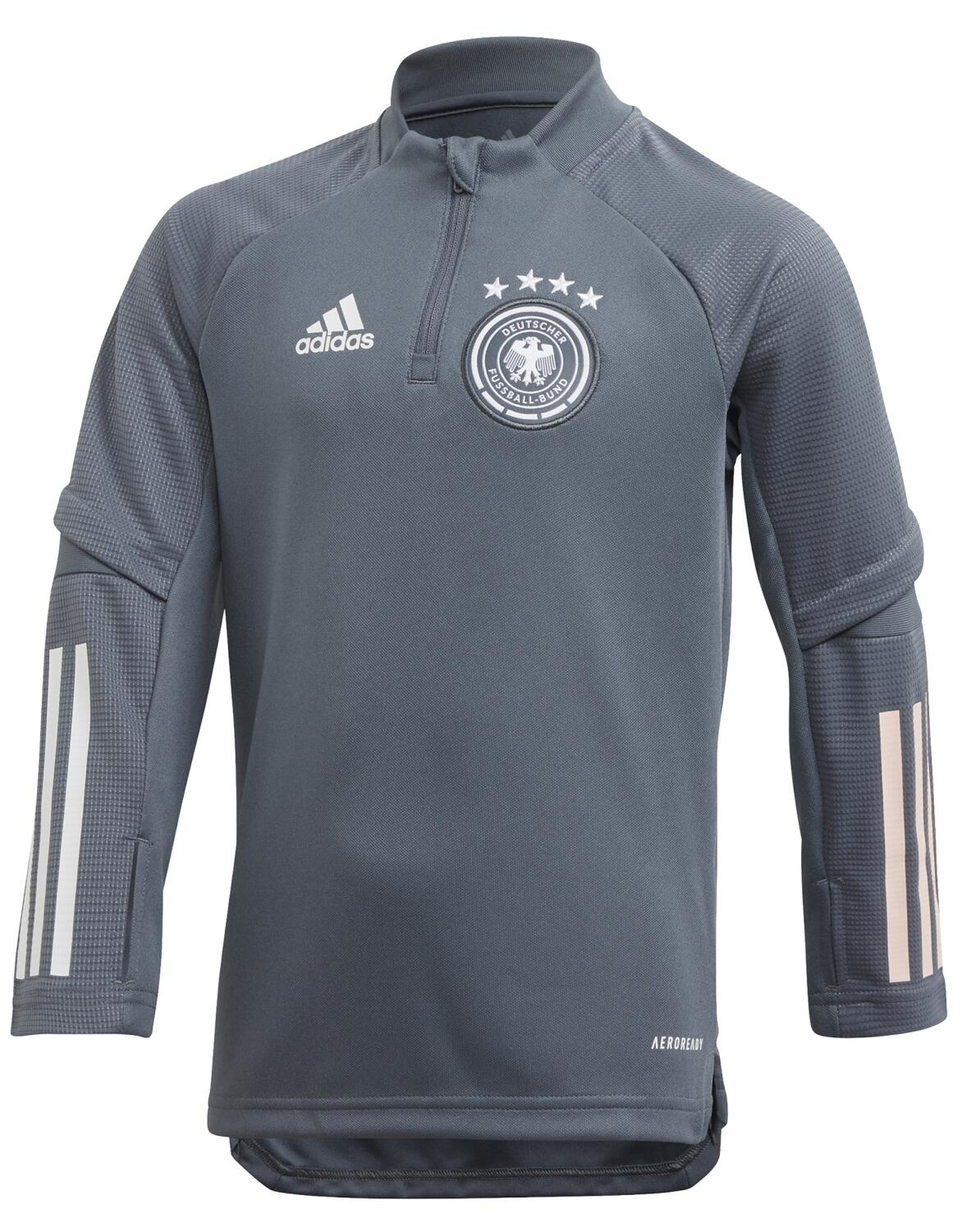 adidas Trainingsoberteil Youth EM 2020