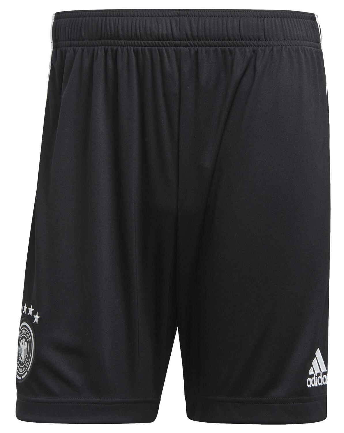 adidas DFB Homeshort Replica