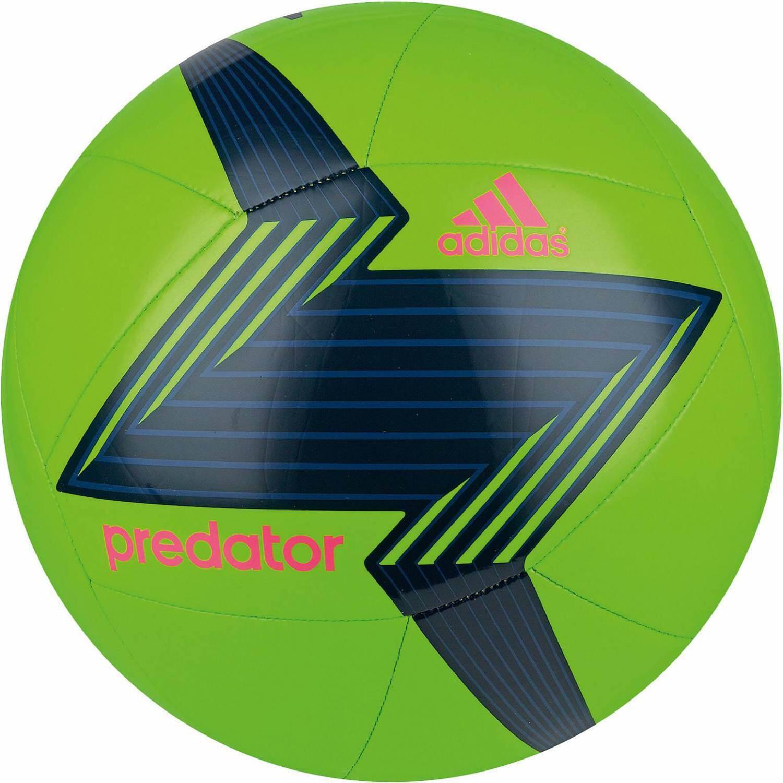 adidas-predator-glider-fu-szlig-ball-gr-ouml-szlig-e-5-solar-green-rich-blue-f14-solar-pink-