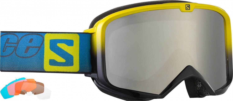 salomon-x-race-lab-rennskibrille-farbe-blau-scheibe-silver-mirror-