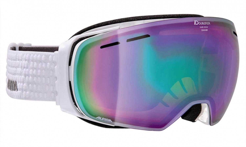 alpina-granby-skibrille-farbe-811-white-scheibe-mirror-emerald-s3-
