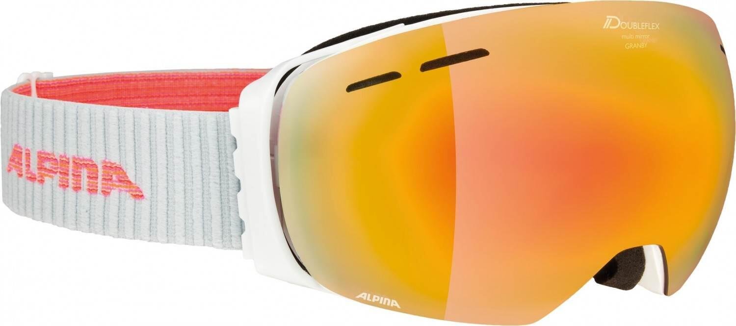 alpina-granby-skibrille-farbe-812-white-scheibe-multimirror-red-