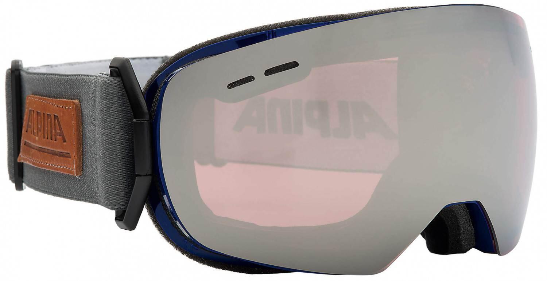 alpina-granby-small-quattrovarioflex-skibrille-farbe-881-black-matt-scheibe-quattrovarioflex-mir