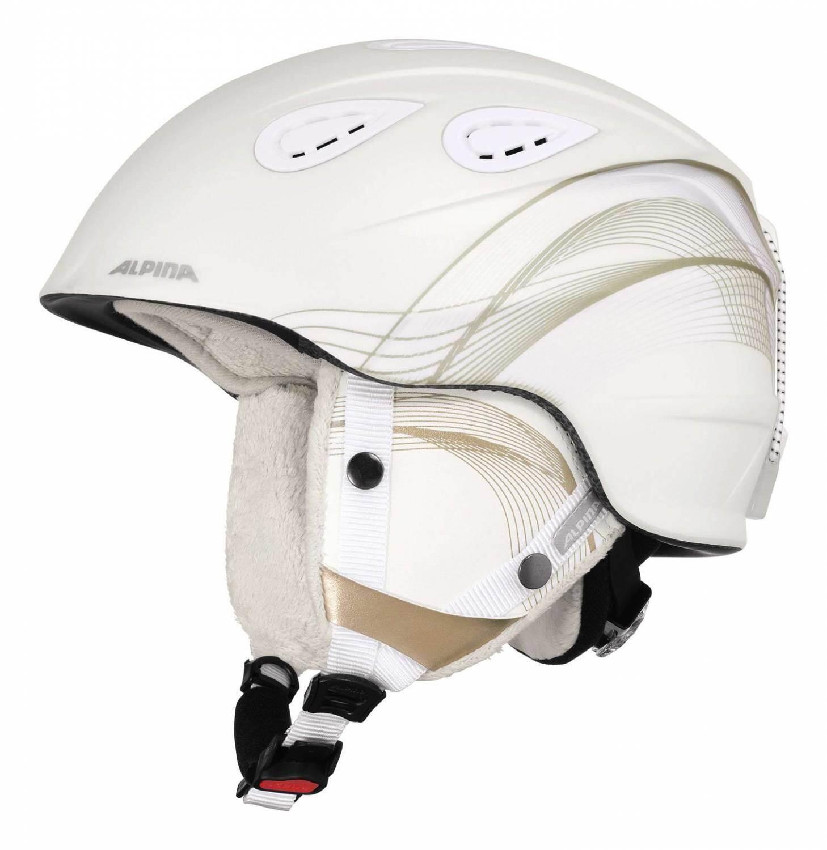 alpina-grap-2-0-skihelm-gr-ouml-szlig-e-54-57-cm-13-white-prosecco-matt-
