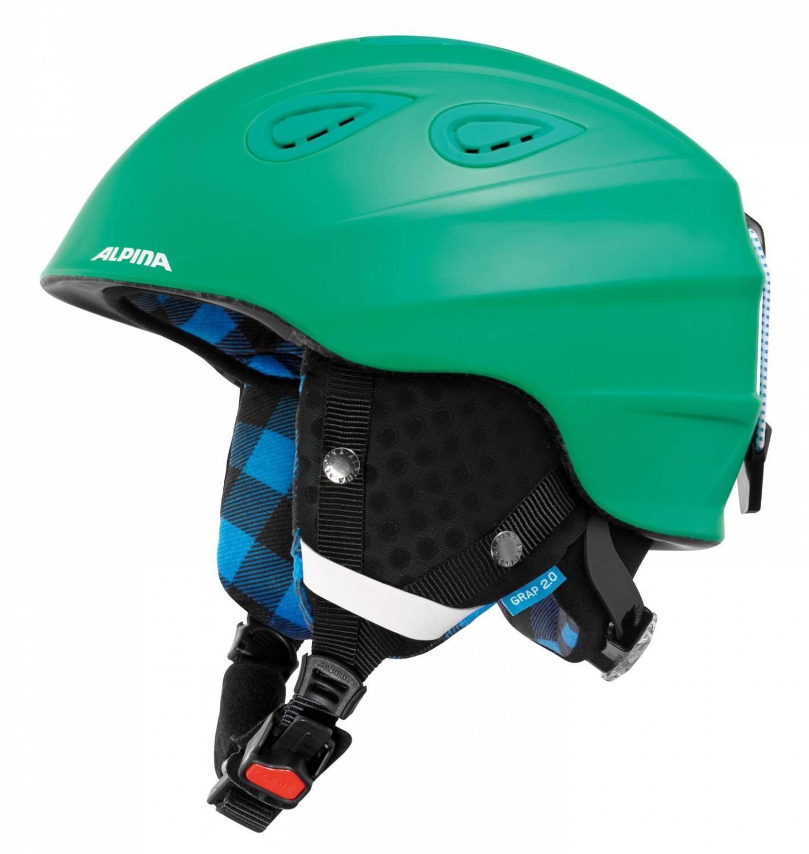 alpina-grap-2-0-skihelm-gr-ouml-szlig-e-54-57-cm-72-gold-green-matt-
