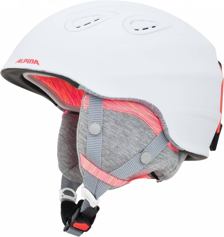alpina-grap-2-0-le-skihelm-gr-ouml-szlig-e-54-57-cm-12-white-flamingo-matt-
