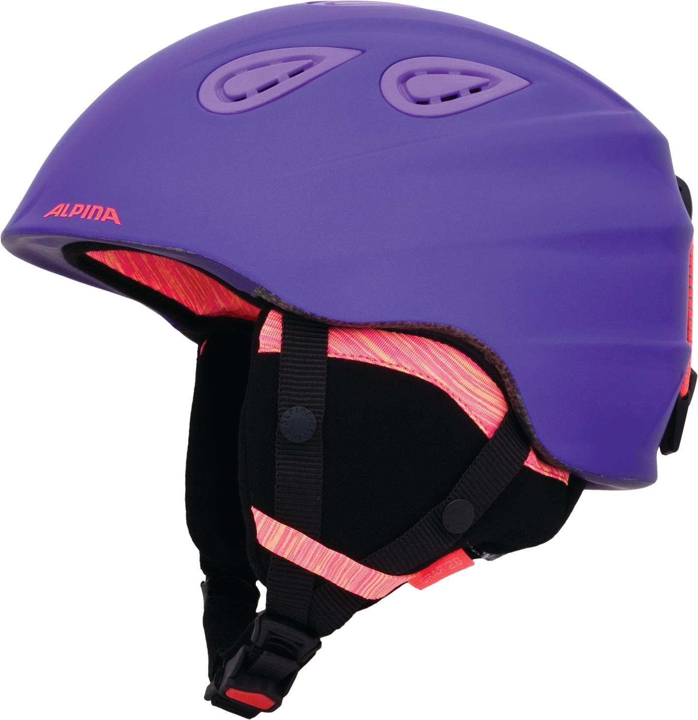 alpina-grap-2-0-le-skihelm-gr-ouml-szlig-e-54-57-cm-52-royal-purple-matt-
