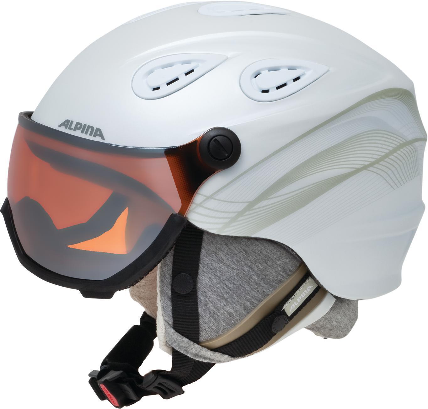 alpina-grap-visor-2-0-hm-skihelm-gr-ouml-szlig-e-54-57-cm-15-white-prosecco-matt-
