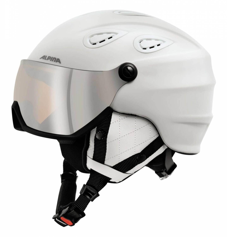 alpina-grap-visor-hm-skihelm-gr-ouml-szlig-e-54-57-cm-11-white-matt-