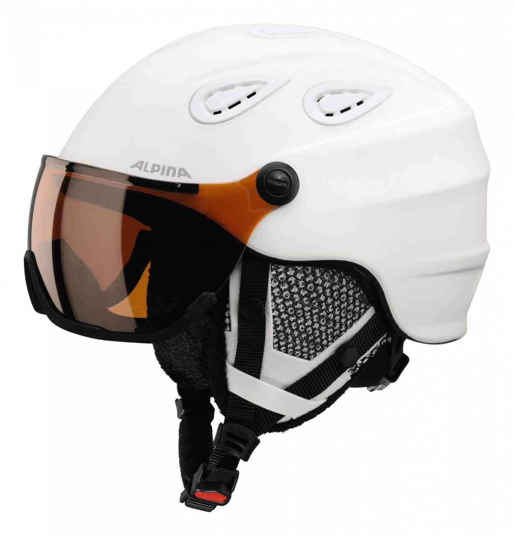 alpina-grap-visor-hm-skihelm-gr-ouml-szlig-e-54-57-cm-10-white-matt-