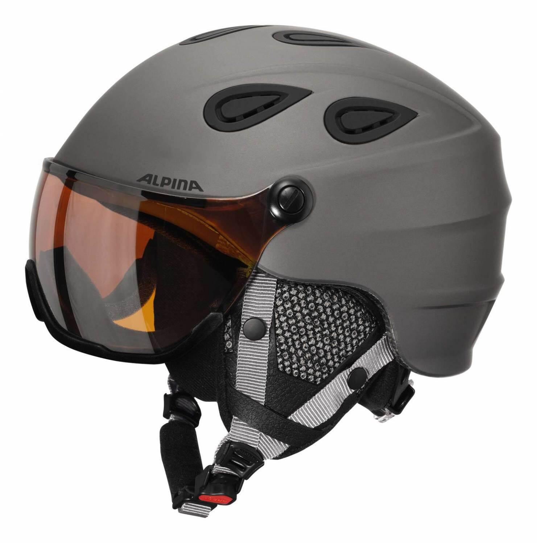 alpina-grap-visor-hm-skihelm-gr-ouml-szlig-e-54-57-cm-31-grey-matt-