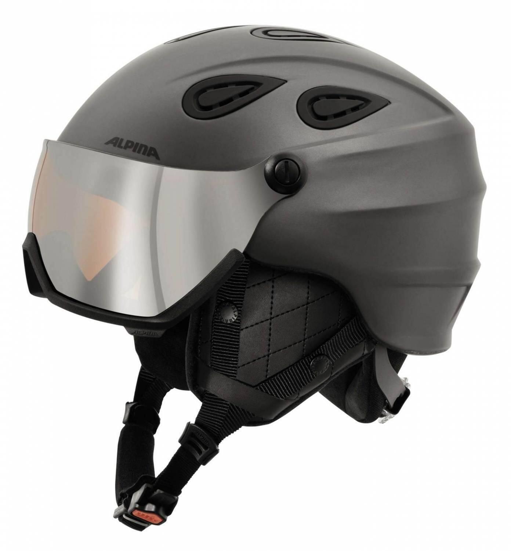 alpina-grap-visor-hm-skihelm-gr-ouml-szlig-e-54-57-cm-33-grey-matt-