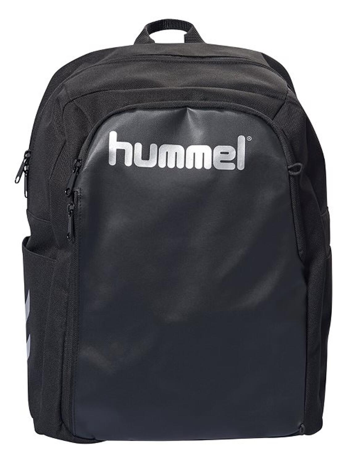 hummel-authentic-charge-ball-rucksack-farbe-2001-black-