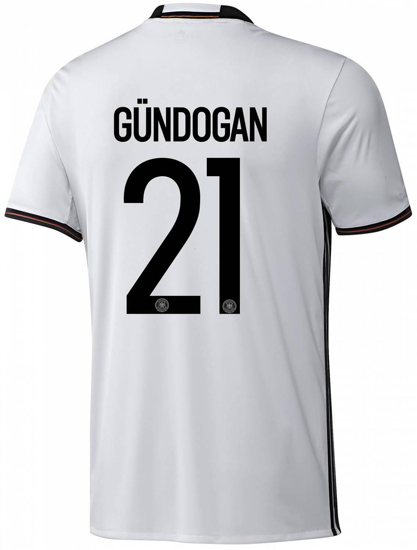 adidas-dfb-home-jersey-g-uuml-ndogan-gr-ouml-szlig-e-xl-white-