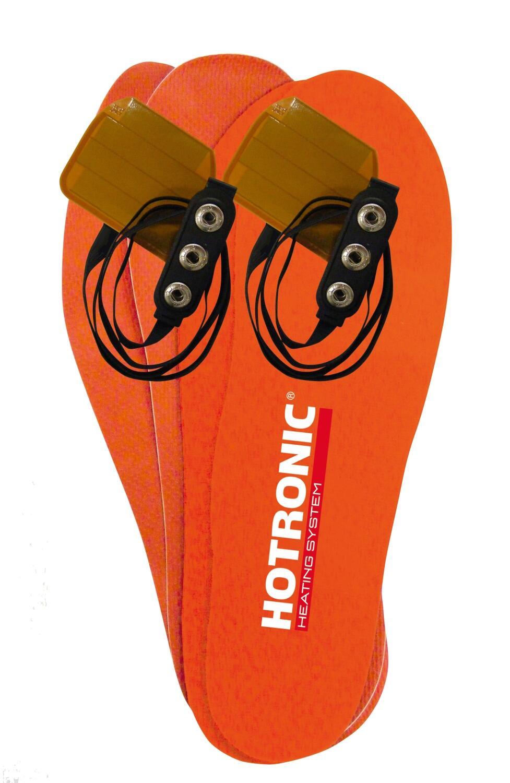 hotronic-heating-elements-with-camprelle-xlp-gr-ouml-szlig-e-uni-orange-1-paar-