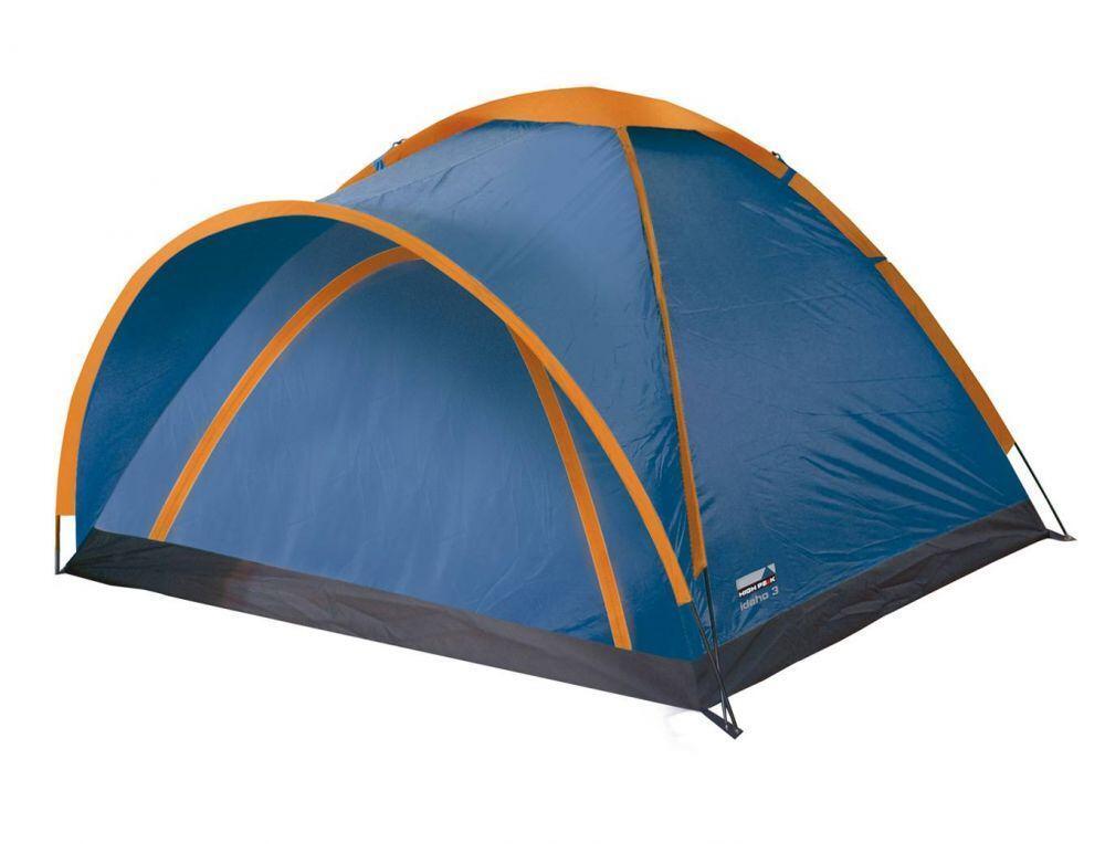 high-peak-idaho-2-kuppelzelt-farbe-blau-orange-