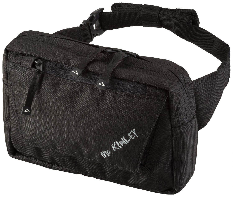 mckinley-g-uuml-rteltasche-mini-farbe-050-schwarz-