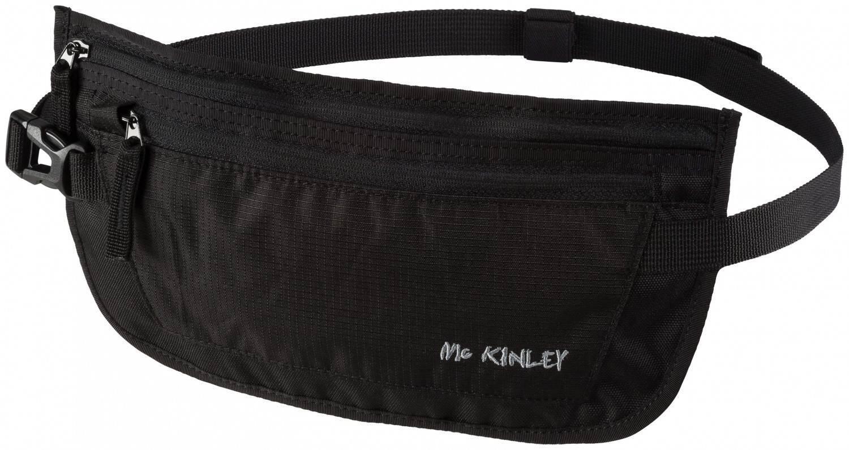mckinley-geldg-uuml-rtel-farbe-050-schwarz-
