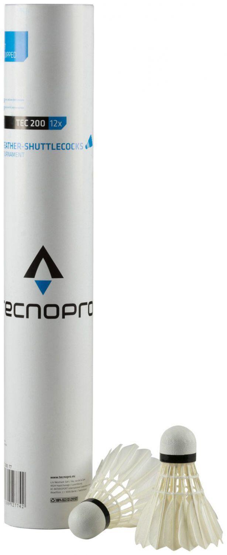 tecnopro-naturfederball-tec-200-geschwindigkeit-078-mittel-001-wei-szlig-