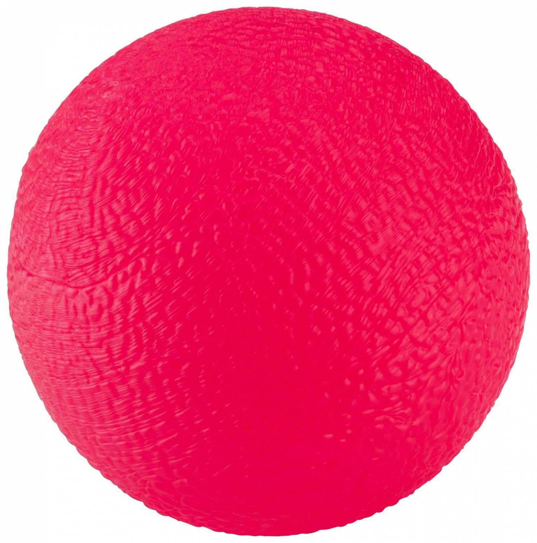 energetics-fingerball-farbe-251-rot-mittel-
