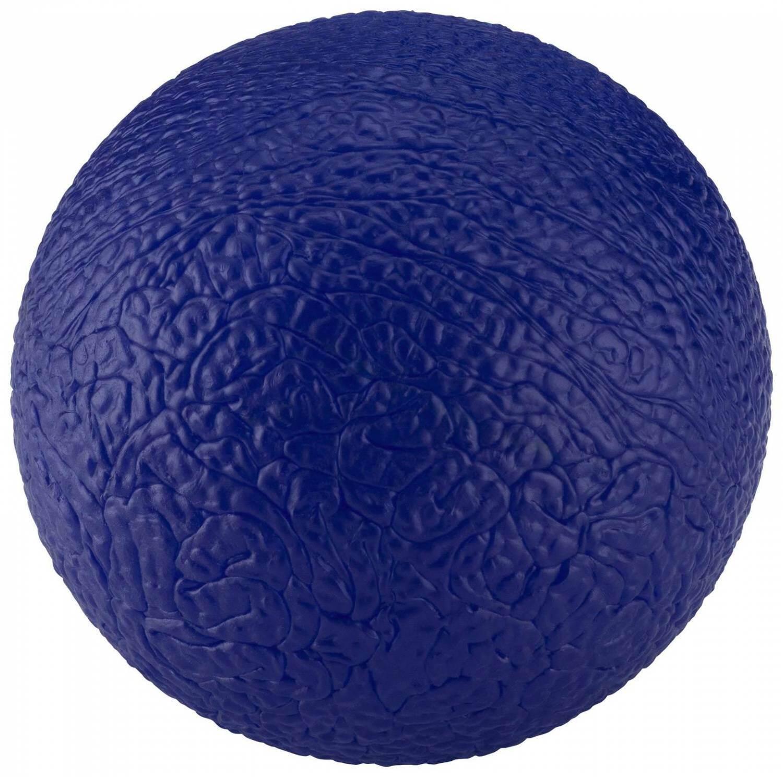 energetics-fingerball-farbe-545-blau-schwer-