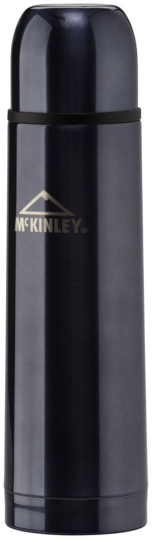 mckinley-thermo-edelstahlflasche-mercury-gr-ouml-szlig-e-1-0-liter-043-anthrazit-