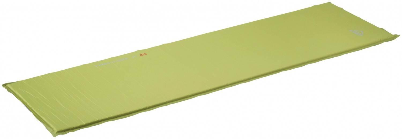 mckinley-trekker-m25-selbstaufblasbare-thermomatte-farbe-903-olive-anthrazit-