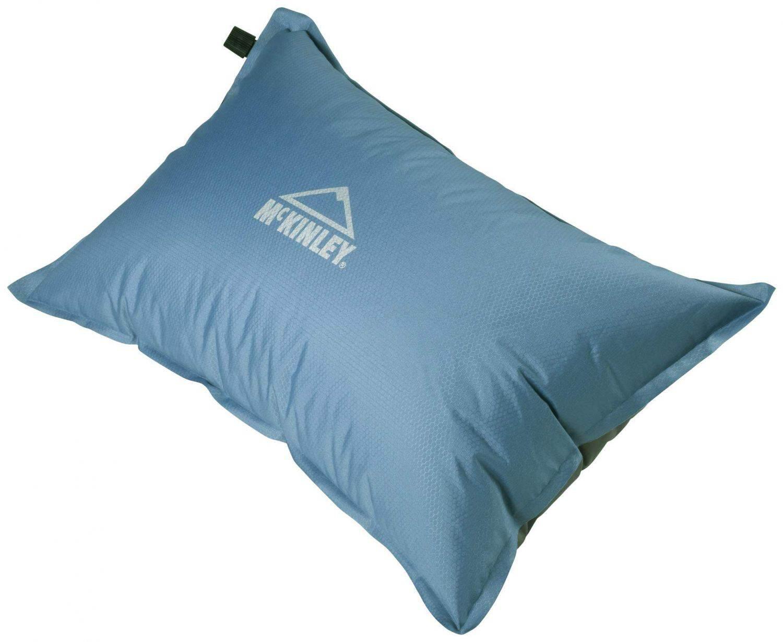 mckinley-kopfkissen-farbe-900-blau-grau-