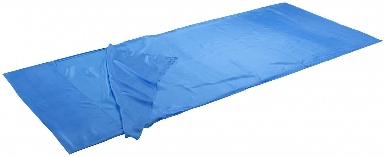 mckinley-deckeninnenschlafsack-aus-seide-farbe-545-blau-, 59.90 EUR @ sportolino-de