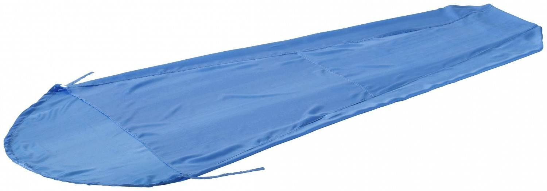 mckinley-mumieninnenschlafsack-seide-farbe-545-blau-