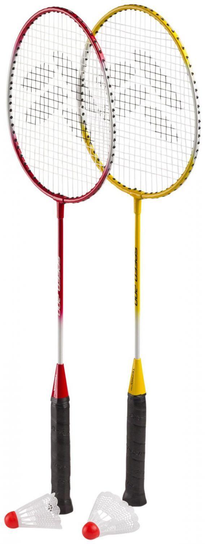 tecnopro-badminton-schl-auml-gerset-speed-200-farbe-181-gelb-