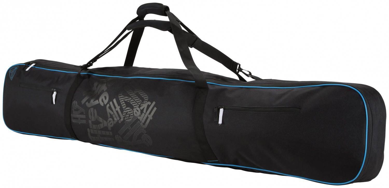 firefly-snowboardh-uuml-lle-farbe-905-schwarz-blau-