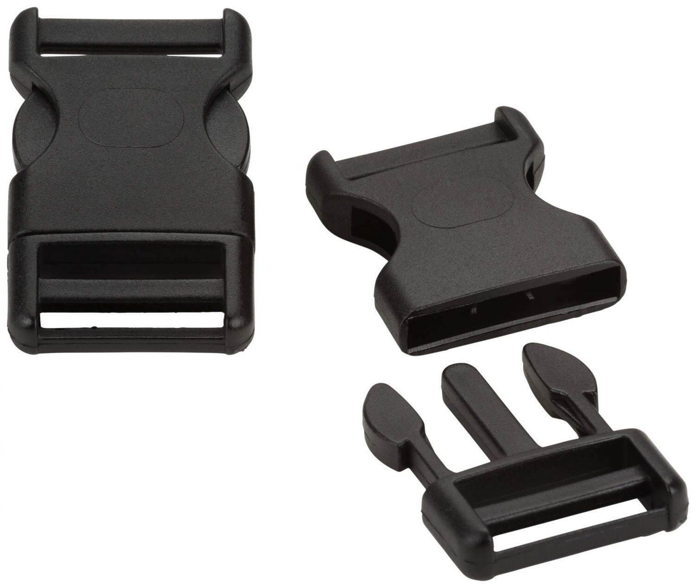 mckinley-rucksack-schnellverschlu-szlig-farbe-050-schwarz-gr-ouml-szlig-e-20-mm-